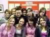 Charity Week 2006